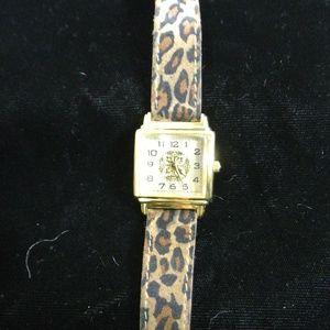 Accessories - Vivani Accutime Watch Corp